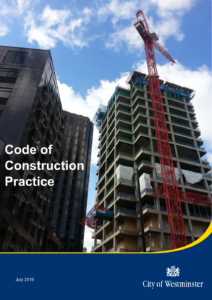 cover-code_of_construction_practice